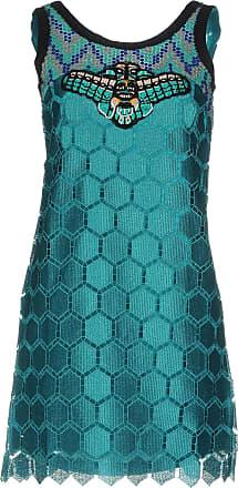 finest selection d359b 2b71f Kleider in Türkis: Shoppe jetzt bis zu −80% | Stylight