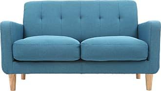 Non fare questi errori quando acquisti un divano!   Stylight