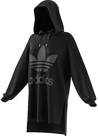 sale usa online multiple colors info for Adidas Pullover für Damen − Sale: bis zu −55% | Stylight