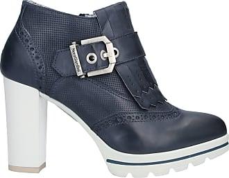 Nero Giardini CALZATURE - Ankle boots su YOOX.COM