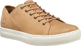 Timberland Adventure 2.0 Modern Oxford Sneaker für Herren | beige