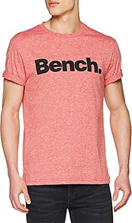 Vêtements Bench pour Hommes : 102 articles | Stylight