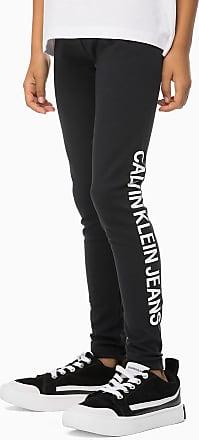Leggings (80Er) für Herren kaufen − 438 Produkte   Stylight 189ca00ec4