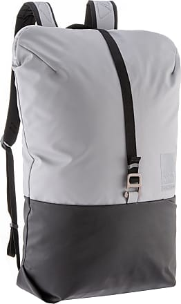 Jack Wolfskin Taschen für Damen − Sale: ab € 24,95   Stylight