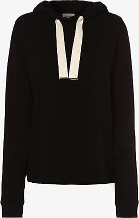 Marc O'Polo Damen Sweatshirt schwarz
