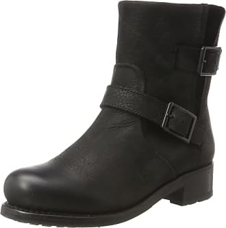 390a71bc225 Blackstone® Boots: Must-Haves on Sale up to −36% | Stylight