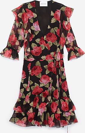 Robes The Kooples : Achetez jusqu'à −30% | Stylight