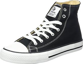 378955b7eb89 Shoes Woman Low Sneakers 147102 Multi Size 40 Multi. £49.45. Delivery   £5.20. Victoria UK (EU) Noir (Black)