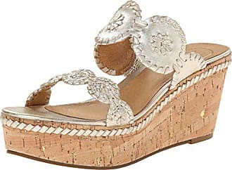 1d6005ba379e Jack Rogers® Wedge Sandals  Must-Haves on Sale up to −74%