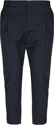 Para Hombre Compra Pantalones Piratas De 10 Marcas Stylight