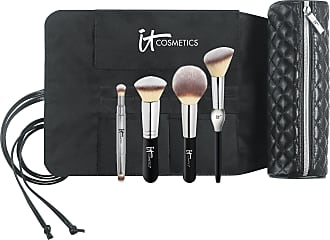 IT Cosmetics ITs Your Heavenly Luxe Must-Haves ($189.50 Value)