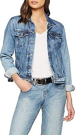 huge discount 2f71b d4b7e Giacche Pepe Jeans London®: Acquista fino a −67% | Stylight