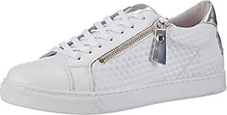 f714507e4368eb SPM Sneaker Preisvergleich. House of Sneakers