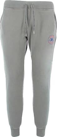 Homewear Converse®   Achetez jusqu à −51%   Stylight 8ff076bd1cb8