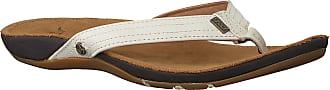 Reef White Reef Shoe R1241