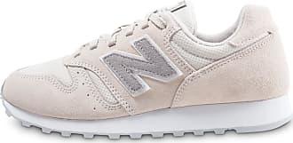 new balance 530 femme beige
