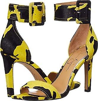 f028fce4ef5 Jessica Simpson® Stilettos − Sale: up to −70% | Stylight
