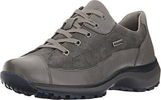 2530221bdd Romika Womens Gabriele 17 Fashion Sneaker Asphalt 37 EU 6-6.5 M US