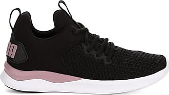 Black Puma® Shoes: Shop up to −55% | Stylight