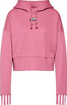 Adidas Kapuzenpullover für Damen: Jetzt bis zu −47% | Stylight