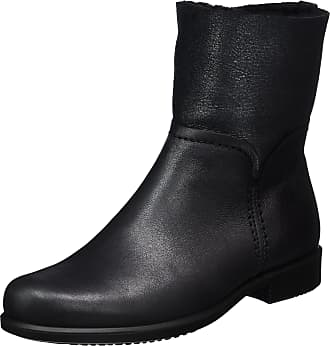 6e97930c7fcd Ecco® Boots  Must-Haves on Sale up to −21%