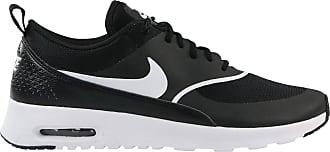 Sneaker in Schwarz von Nike® bis zu ?68%   Stylight