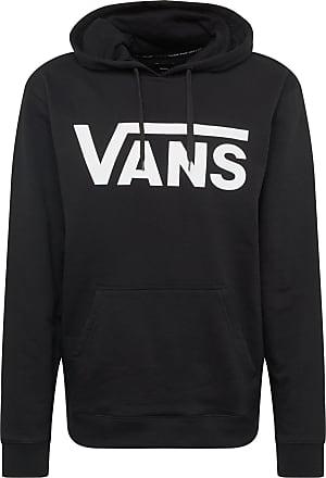 zu verkaufen ein paar Tage entfernt gut kaufen Vans Pullover: Sale bis zu −50% | Stylight