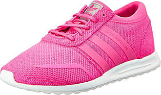 685f929950acc9 Sneaker Low in Pink von adidas® ab 23