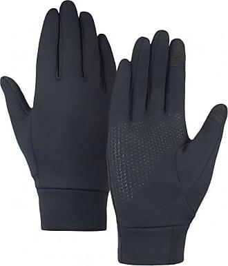 Montura Confort Glove Guanti Uomo | nero
