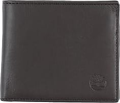 Timberland Small Leather Goods - Wallets sur YOOX.COM