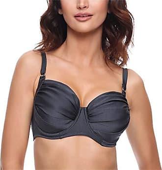 Merry Style Damen Bikini Oberteil P614S