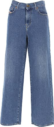 e10621af724 Jeans Diesel para Mujer  hasta −50% en Stylight