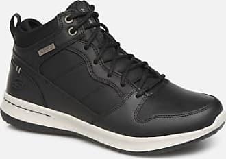 Schuhe in Schwarz von Skechers® bis zu −34% | Stylight