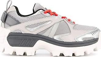 Juun.J Volume Trainer 3 sneakers - Cinza