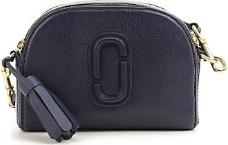 9656dea886c0 Marc Jacobs Shoulder Bag for Women On Sale