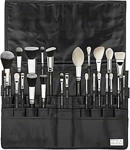 Zoeva Brushes Brush sets Make-up Artist Brush Belt Brush Belt + 25 Brushes 1 Stk