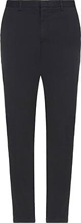 Pantalones Hugo Boss Para Hombre 377 Productos Stylight