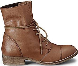 a4aa03a1ec628c Cox Stiefel für Damen − Sale  bis zu −44%
