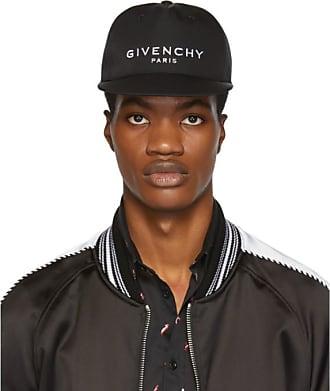 Givenchy® Caps − Sale  up to −50%  e4e7362b3df