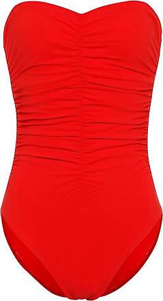 official photos 82627 ed1f9 Bandeau Badeanzüge von 10 Marken online kaufen   Stylight