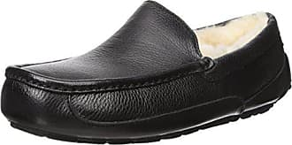 319c1c29d59 Men's UGG® Slippers − Shop now up to −44% | Stylight
