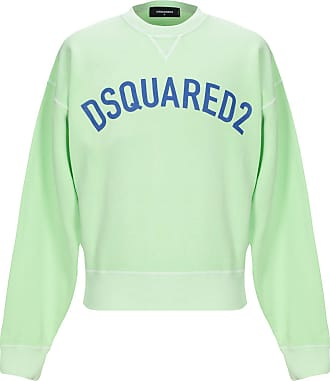 Dsquared2 TOPS - Sweatshirts auf YOOX.COM
