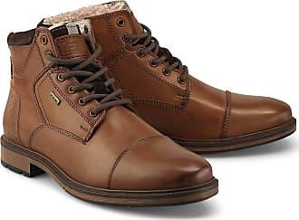 Cox Stiefel für Herren: 61+ Produkte bis zu −50% | Stylight