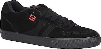 Globe Encore 2 Skate Shoes black
