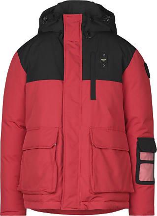 Jacken von Blauer: Jetzt bis zu −71%   Stylight