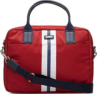 Hackett Väskor: Köp upp till −70%   Stylight