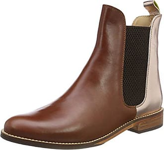 ed3582fa2dc Joules Boots for Women − Sale: at USD $27.78+ | Stylight