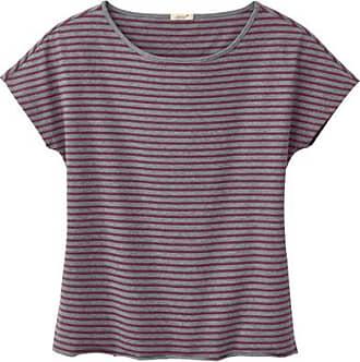 aa2ac1f6b6065e Ringelshirts von 676 Marken online kaufen