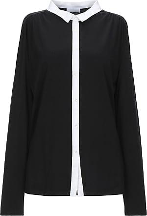 Diana Gallesi HEMDEN - Hemden auf YOOX.COM