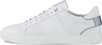 Bogner Nizza Sneakers for Men - White
